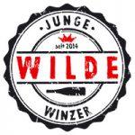 jww_logo